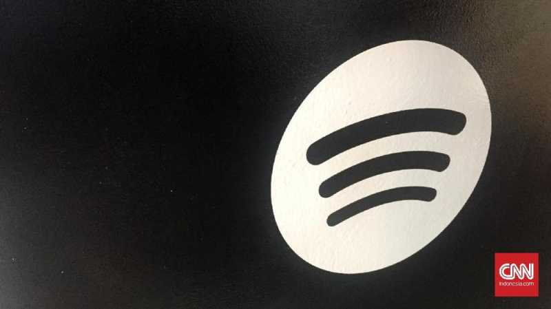 Spotify Bakal Uji Coba Asisten Digital Car Thing