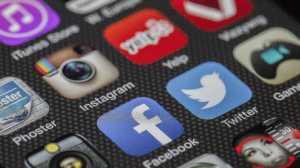 FPI Akan Pakai Medsos yang Lebih Pro Islam, Boikot Facebook