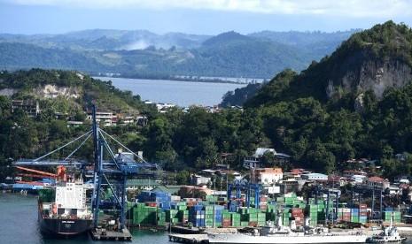 Kemkominfo: Blokir Internet Papua Dibuka Bertahap