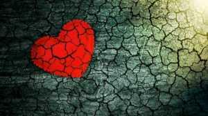 Kisah Cinta Rumit dari Spanyol, Mau Bunuh Pasangan Sewa Mantu Sendiri