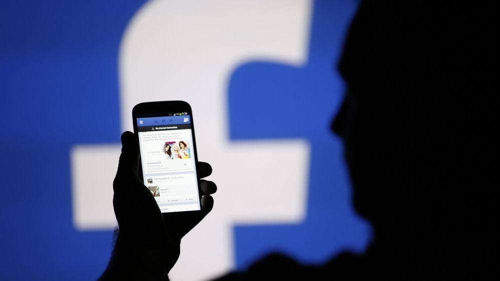 Facebook Bersiap Uji Fitur Berita Berbayar