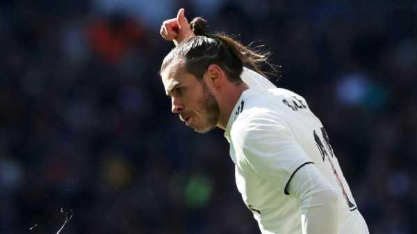 Siapkan Rp3 Triliun, PSG Berniat Curi 3 Bintang Madrid