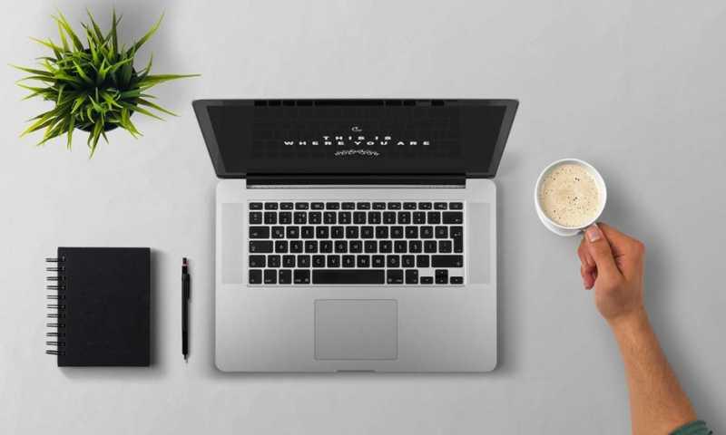 10 Tips Agar Tetap Bugar saat di Kantor
