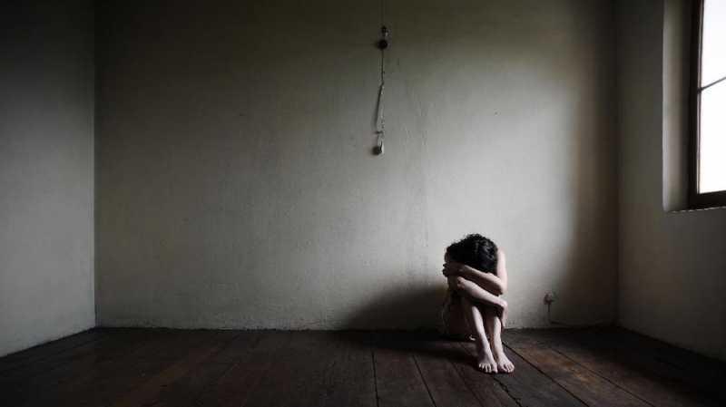 Sejoli di Tangerang Ditelanjangi, Enam Orang Jadi Tersangka