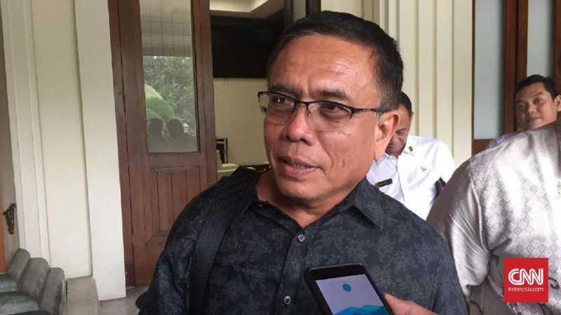 Revisi Pernyataan, Gubernur Aceh Larang Perayaan Valentine