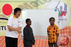 Kabupaten Tangerang Terapkan Sekolah Menyenangkan