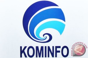 Kominfo luncurkan GPR TV dan portal berita