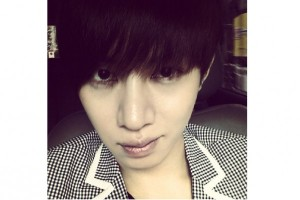 Heechul Super Junior, Kim So-hyun dan Shin Dong-yup jadi MC Seoul Music Awards