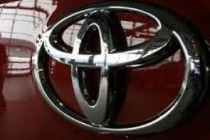 Toyota tarik lebih dari 1 juta kendaraan terkait masalah air bag