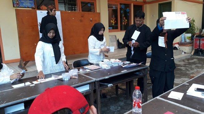 Ridwan Kamil Menang Banyak di Lokalisasi Saritem