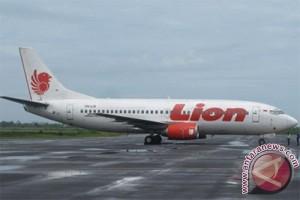 Lion Air Tunda Penerbangan karena Gurauan Bom