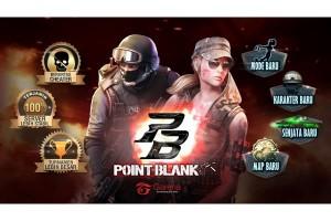 BSSN: Game Online jadi Sarana Komunikasi Teroris