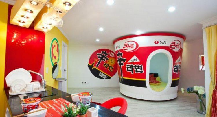 Tamasya ke Korea, Ini 4 Kegiatan Seru yang Cuma Ada di Korea