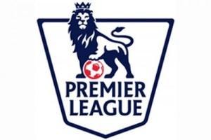 Klasemen Liga Inggris setelah pertandingan Minggu