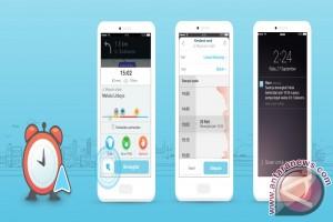 Waze iOS bisa pakai suara sendiri