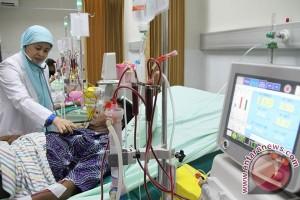 IDI nyatakan euthanasia dilarang hukum dan etik