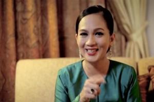 Konser Sheila Majid di Jakarta ditunda