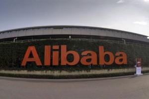 Alibaba buka pusat penelitian kecerdasan buatan di Singapura