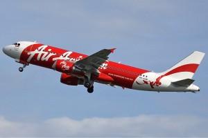 AirAsia Menghilang dari Traveloka dan Tiket.com