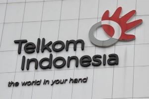 Telkom Dukung Pembangunan Infrastruktur di Calon Ibu Kota Baru