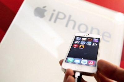 Apple Tutup iTunes, Siapkan 3 Aplikasi Pengganti