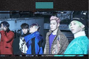 Para anggota Big Bang wamil tahun depan