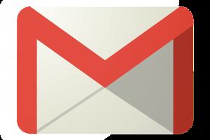 Gmail Android bisa batalkan email yang sudah dikirim