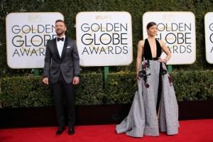 Manisnya Justin Timberlake Ucapkan Selamat Ultah ke Istri