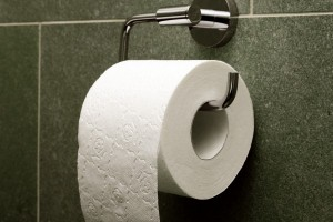 Perempuan India Ceraikan Suami Gara-gara Toilet