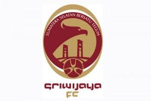 Sriwijaya FC cetak 22 ribu tiket laga lawan Persib