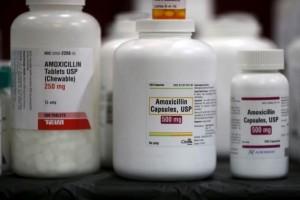 Hati-hati pakai antibiotik, jika tak sesuai ini akibatnya