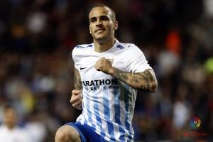 Malaga Tekuk Sevilla 4-2