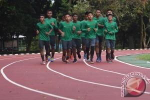 Tim nasional U-16 jangan terlena gelar juara
