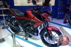 Akhirnya Yamaha Ungkap Harga All New Vixion R