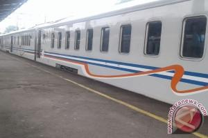KA Premium Cilacap-Yogyakarta segera beroperasi