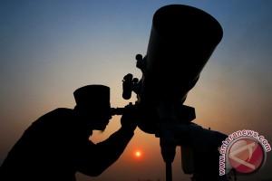 Pemerintah tetapkan Idul Adha 22 Agustus