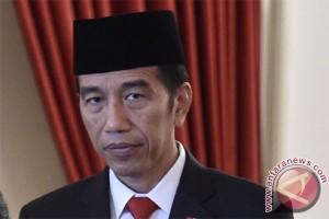 Jamaah shalat Ied Istiqlal diperkirakan 150 ribu