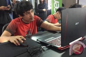Gamer Remaja Profesional dengan Pendapatan Ratusan Juta Rupiah