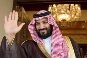Pertama kali Terjadi, Saudi Bolehkan Perempuan Masuk Stadion