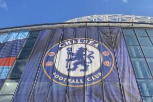 Chelsea Menang 3-2 atas Arsenal