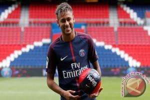 Neymar, Kante dan Modric masuk daftar nominasi Ballon dOr