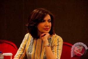 Tips membaca ala Najwa Shihab