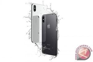 Apple pecat karyawan karena anaknya bocorkan iPhone X