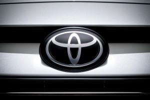 Toyota dan Suzuki sepakat saling memproduksi kendaraan di India