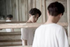 Lay EXO akan rilis album solo kedua