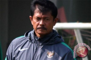Timnas U-19 Indonesia taklukkan Brunei Darussalam 5-0