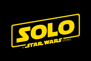 Judul Film Tunggal Han Solo