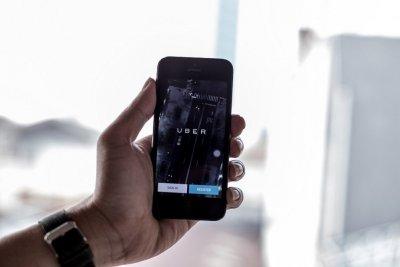 Uber: Warga Jakarta Habiskan 90 Menit dalam Kemacetan Setiap Hari