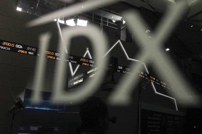Bangun 20 Gerai Baru Distributor Nike Bidik Dana IPO Rp 69 Miliar