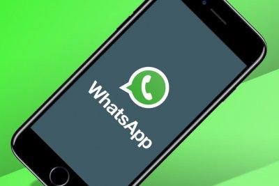 Mulai Tahun Baru, WhatsApp Tak Lagi Mendukung Blackberry dan Windows